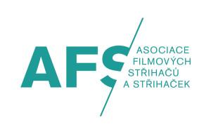 AFS_logo_col