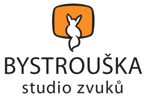 logo_cz_1_BIG